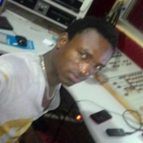 DJ G Boy
